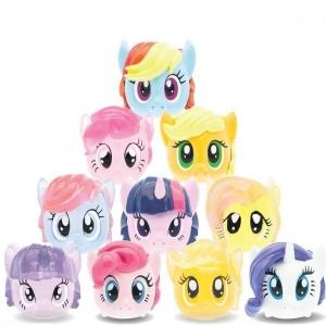 My Little Pony Mashems Stackems S1