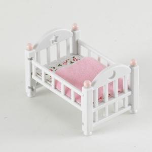 Sylvanian Families Bebek Yatağı