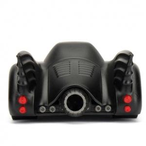 1:32 Batman 1989 Metal Batmobile