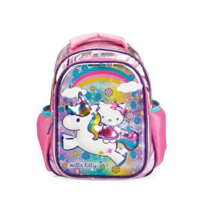 Hello Kitty Okul Çantası 95847
