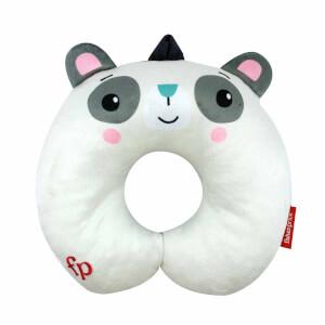 Fisher Price Destekli Boyun Yastığı Panda