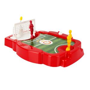 Galatasaray Mini Penaltı Oyunu