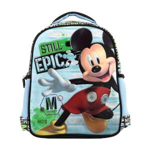 Mickey Anaokul Çantası 5181