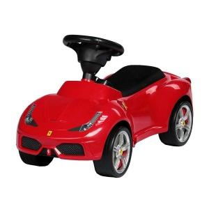 Ferrari 458 Bingit Araba