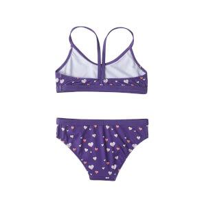 Slipstop Kız Çocuk Minnie Goody Bikini