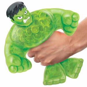 Goojitzu Marvel Hulk Tekli Figür 20 cm. GJT07000