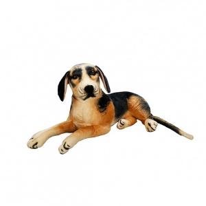 Beagle Peluş 68 cm.