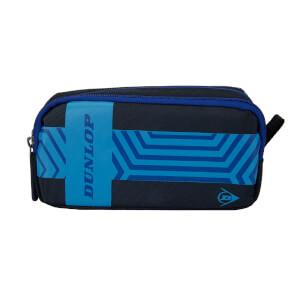 Dunlop Kalem Kutusu Lacivert 20510