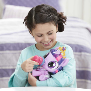 My Little Pony Bebek Pony E5107