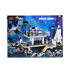 BLX Space Uzay Aracı J5729A
