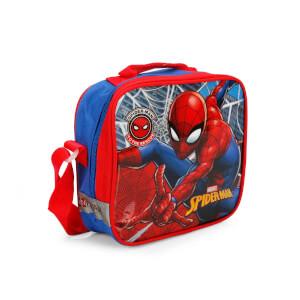 Spiderman Beslenme Çantası 96628
