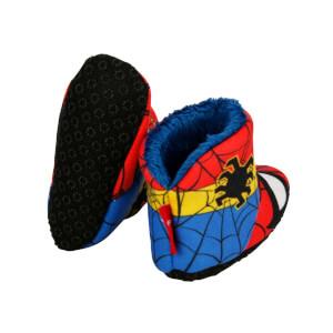 Spiderman Ev Botu 20-29