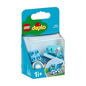 LEGO DUPLO Creative Play Çekici Kamyon 10918