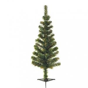 Yılbaşı Çam Ağacı 90 cm.