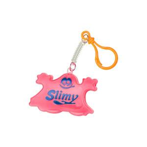 Slimy Anahtarlık 180 gr.