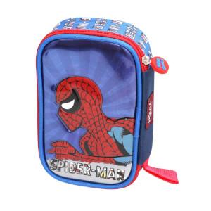 Spiderman Kalem Kutusu 40624