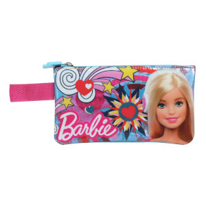 Barbie Kalem Kutusu 5034