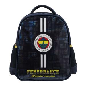 Fenerbahçe Anaokul Çantası 3624