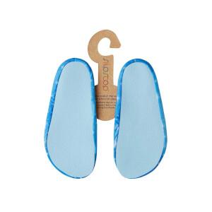Slipstop Frozen Sparkle Deniz ve Havuz Ayakkabısı