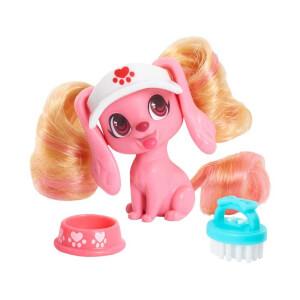 Hairdorables Sürpriz Hayvanlar S1 HAE00000
