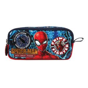 Spiderman Kalem Kutusu 5233