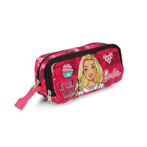 Barbie Kalem Kutusu 96974