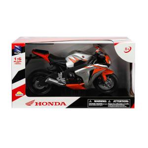 1:6 Honda CBR1000 RR