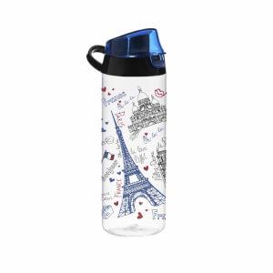 Paris Desenli Matara 750 ml.