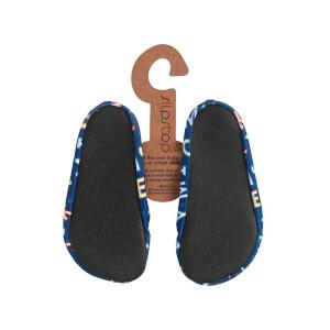 Slipstop Mickey Lazy Deniz ve Havuz Ayakkabısı