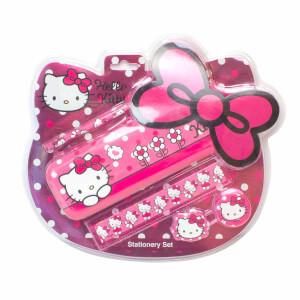 Hello Kitty Kırtasiye Seti 3765