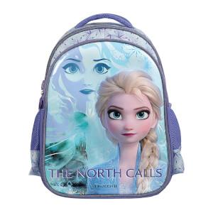 Frozen Okul Çantası 5151