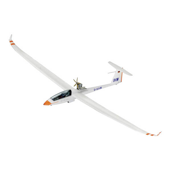 Revell 1:32 Glider Uçak 3961