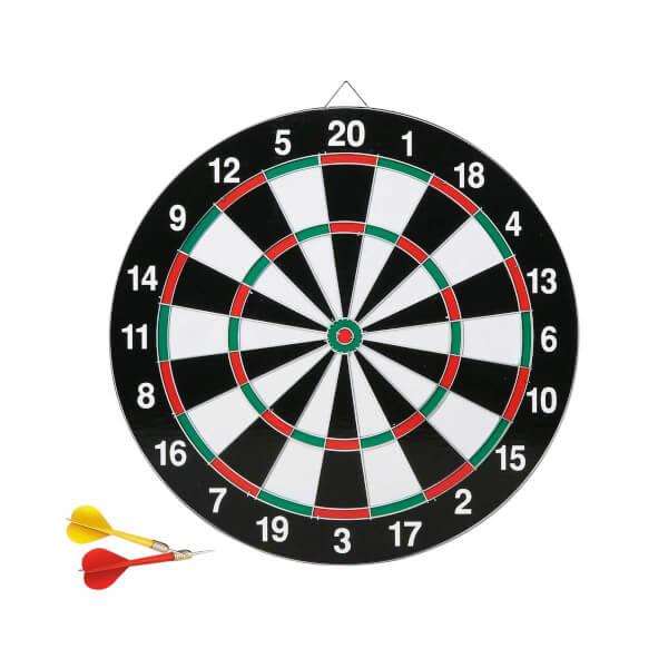 Dart Oyun Seti 41,5 cm.