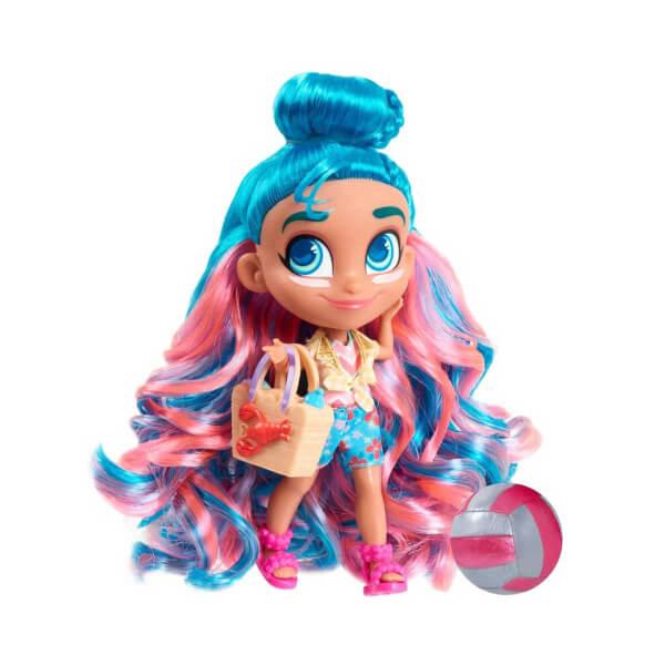 Hairdorables Sıkı Dostlar HAA06000