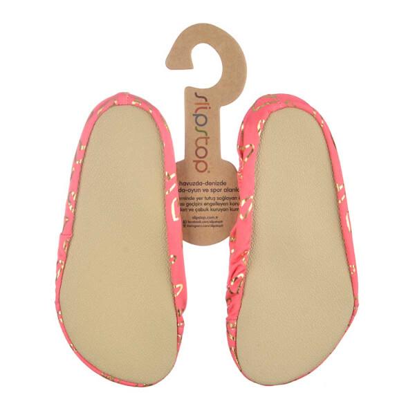 Slipstop Lily Junior Deniz ve Havuz Ayakkabısı
