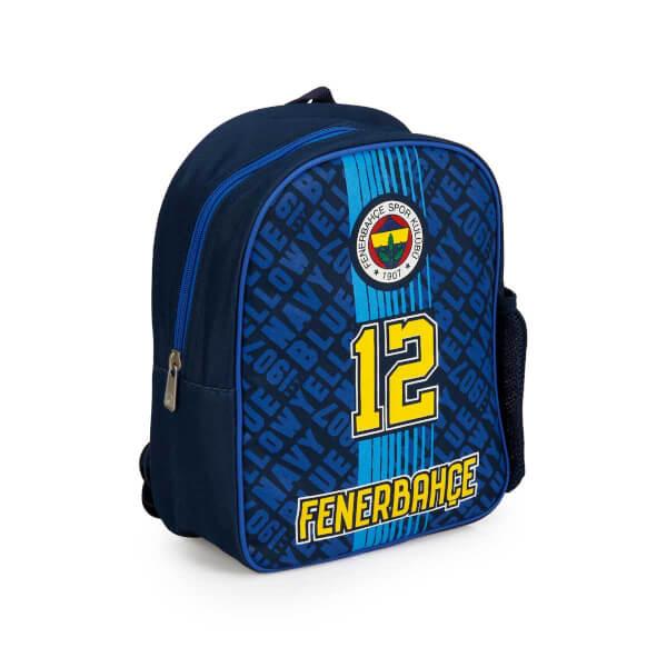 Fenerbahçe Anaokul Çantası 96171