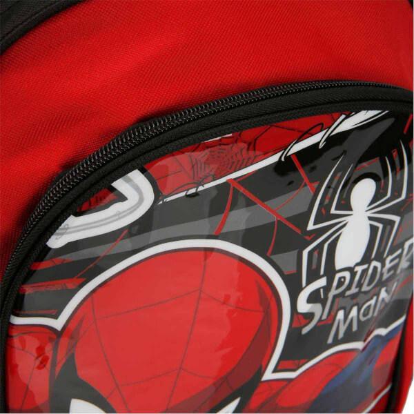 Spiderman Okul Çantası 96620