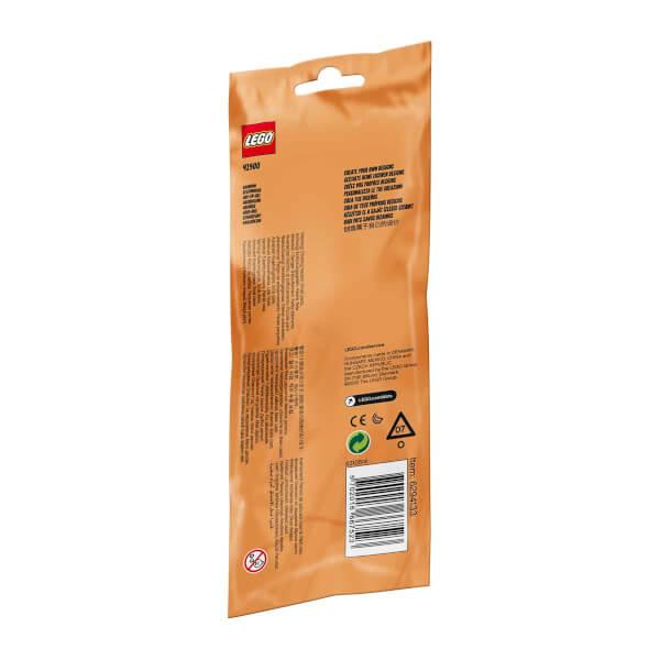 LEGO DOTS Gökkuşağı Bileklik 41900