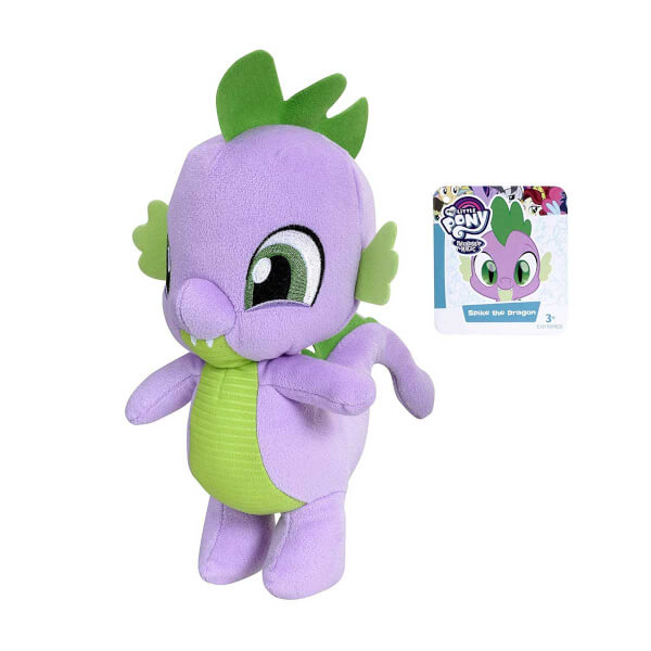 My Little Pony Peluş 25 cm.
