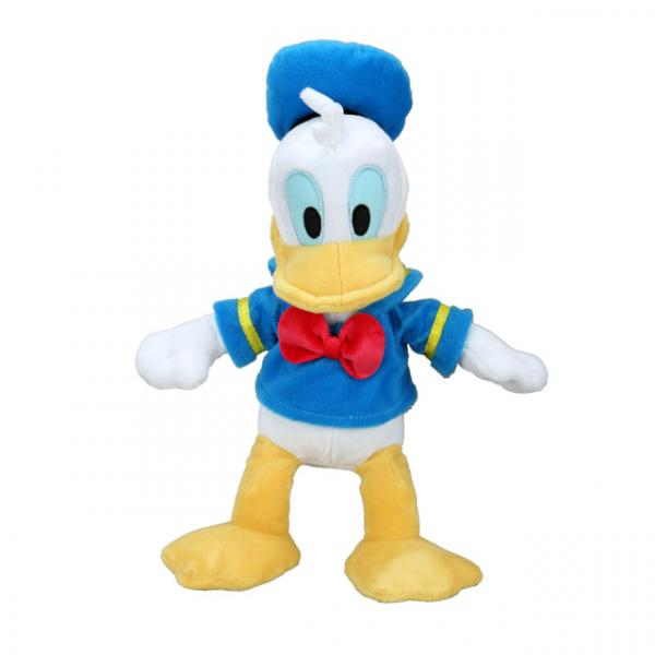 Donald Core Peluş 36 cm.