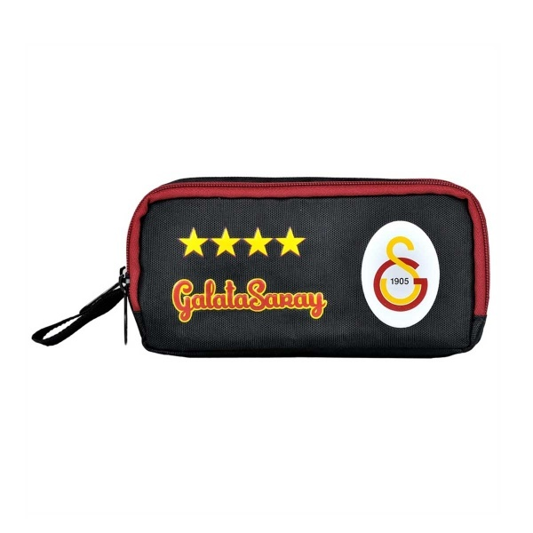 Galatasaray Kalem Kutusu 95448