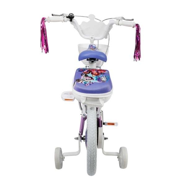 Enchantimals Bisiklet 16 Jant