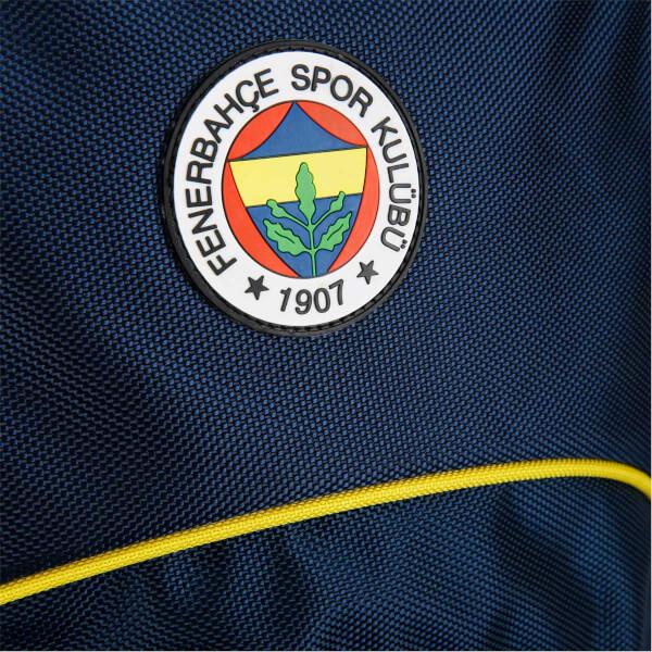 Fenerbahçe Okul Çantası 96164