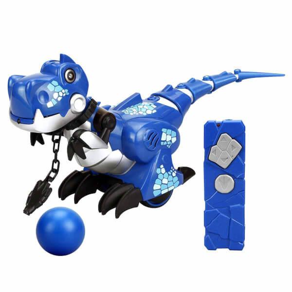 Silverlit Train My Dino 88482