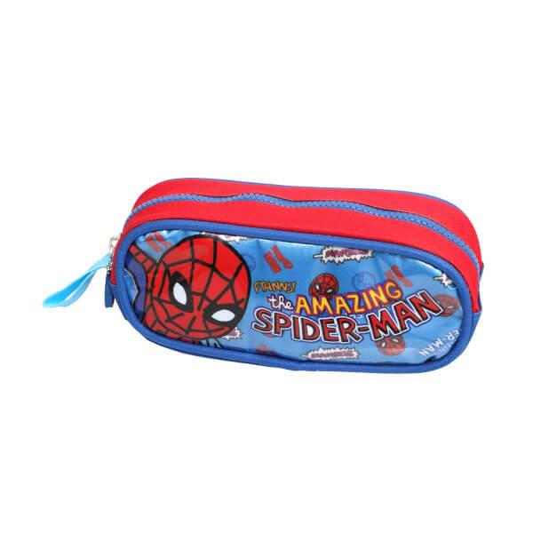 Spiderman Kalem Kutusu 40479