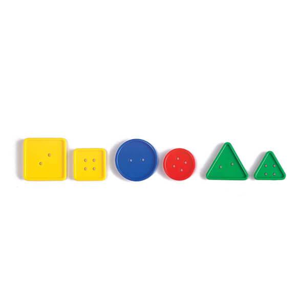 Edx Aktivite Düğmeleri