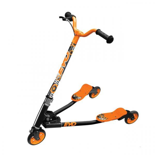 V-ZIPPY 3 Tekerlekli Scooter