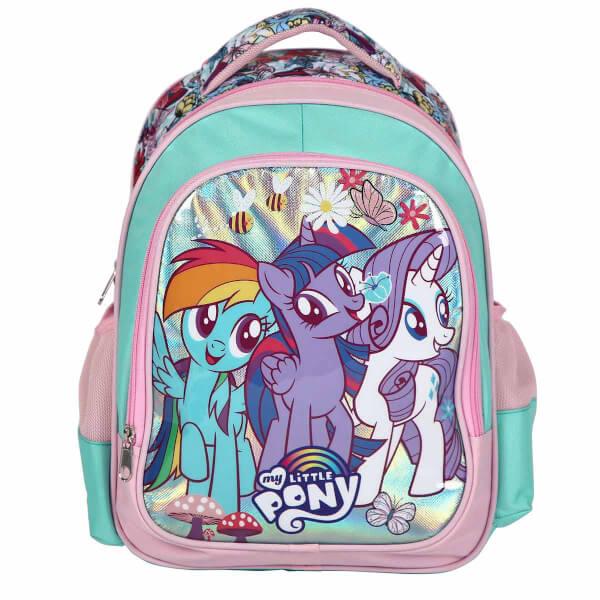 My Little Pony Okul Çantası 21600