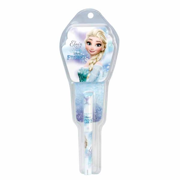 Frozen Kırtasiye Seti 3619