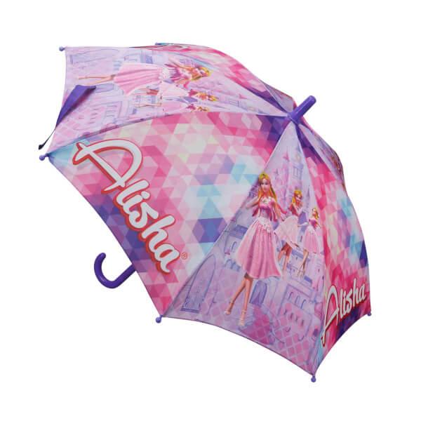 Alisha Çocuk Şemsiye